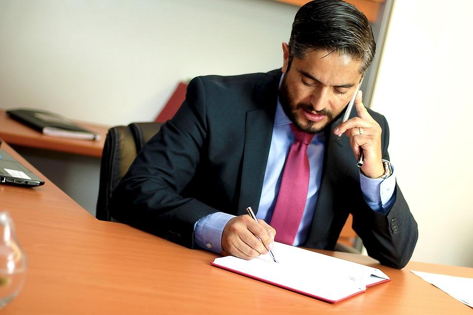 Raisons pour lesquelles les avocats ont besoin de photos portraits professionnelles