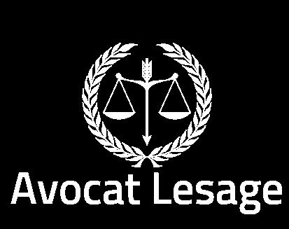 Avocat lesage