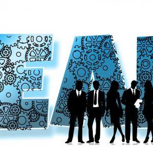 Management d'entreprise pour réussir en business
